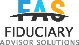 Fiduciary Advisor Solutions